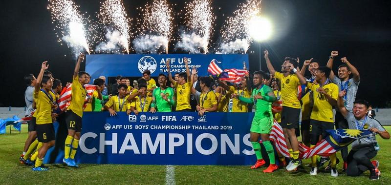 https: img-o.okeinfo.net content 2019 09 13 51 2104468 tergabung-dengan-jepang-menanti-kejutan-malaysia-di-kualifikasi-piala-asia-u-16-2020-LxPNbK8TfH.jpg