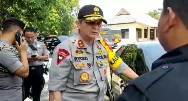 https: img-o.okeinfo.net content 2019 09 14 337 2104778 ledakan-gudang-bahan-peledak-di-mako-brimob-jateng-korbannya-tak-ada-warga-sipil-4wLNngbHbj.jpg