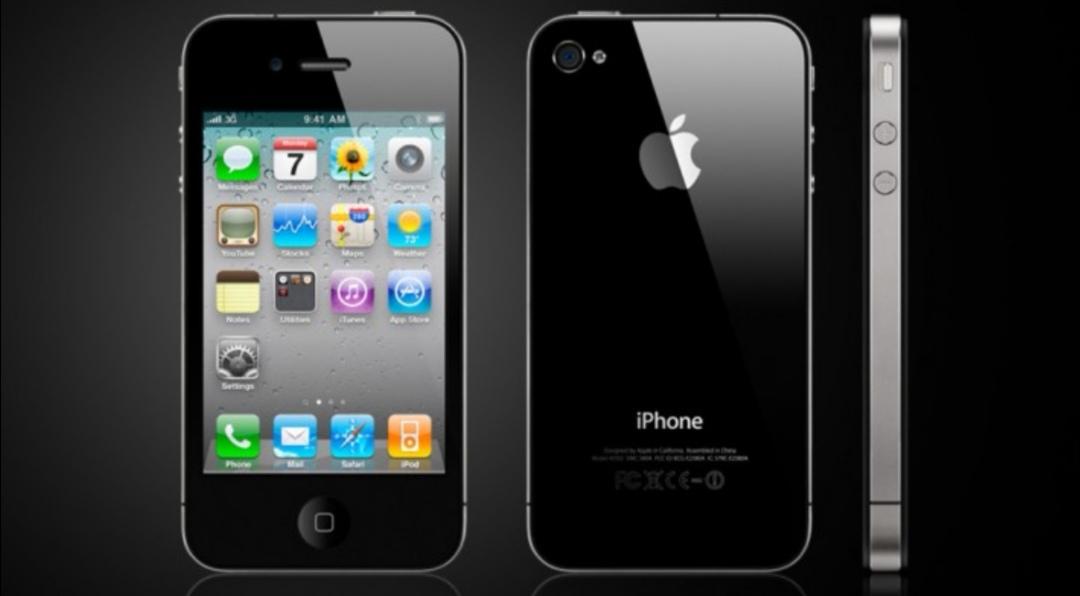 https: img-o.okeinfo.net content 2019 09 15 57 2105110 nostalgia-iphone-4-ponsel-dengan-kamera-depan-pertama-apple-VPIKsnHrPV.jpg