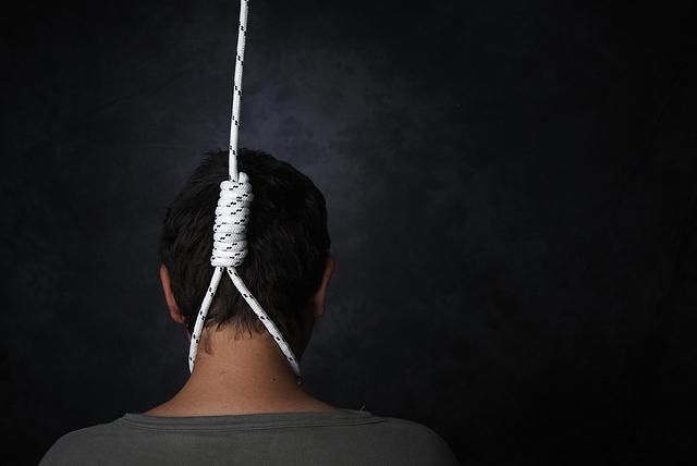 https: img-o.okeinfo.net content 2019 09 15 610 2105014 mahasiswa-ini-tewas-gantung-diri-tinggalkan-surat-wasiat-6xQDQQxBPW.jpg