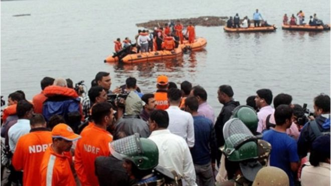 https: img-o.okeinfo.net content 2019 09 16 18 2105368 kecelakaan-perahu-turis-di-india-tewaskan-sedikitnya-12-orang-PCRsTvcL7a.jpg