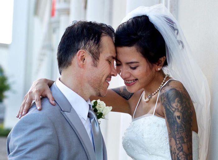 https: img-o.okeinfo.net content 2019 09 16 33 2105488 sebelum-disiksa-suami-tiga-setia-gara-rayakan-ulang-tahun-pernikahan-eu0Y8lZ0cn.jpg