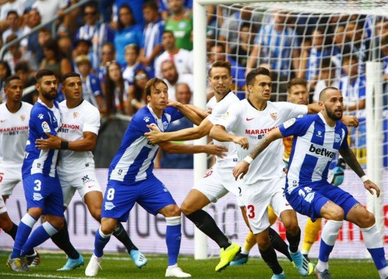 https: img-o.okeinfo.net content 2019 09 16 46 2105225 hasil-pertandingan-liga-spanyol-2019-2020-minggu-15-september-iRlmBHXoVp.jpg