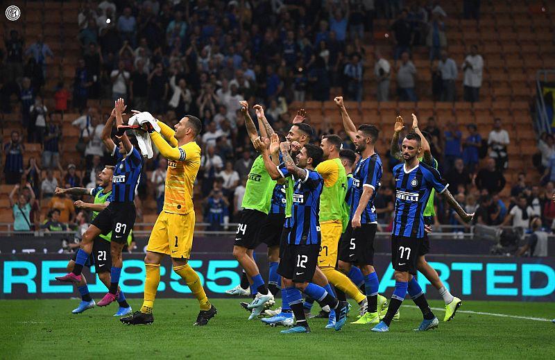 https: img-o.okeinfo.net content 2019 09 16 47 2105210 puncaki-klasemen-liga-italia-manolas-inter-punya-jadwal-mudah-70Kwd0uBJo.jpg