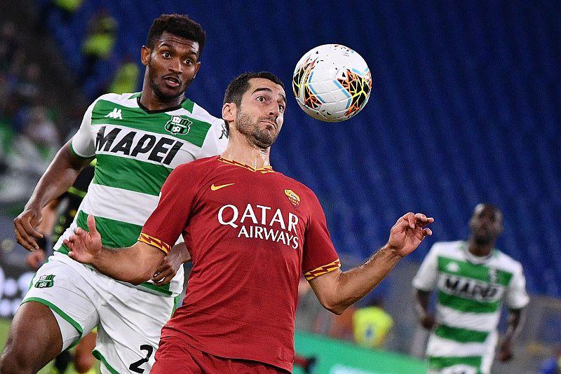 https: img-o.okeinfo.net content 2019 09 16 47 2105233 hasil-pertandingan-liga-italia-2019-2020-minggu-15-september-UUBvcNnrV5.jpg