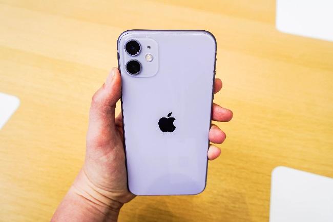 https: img-o.okeinfo.net content 2019 09 16 57 2105506 tak-sesuai-jadwal-apple-tunda-beberapa-model-iphone-11-yJ6ohkkRGG.jpg