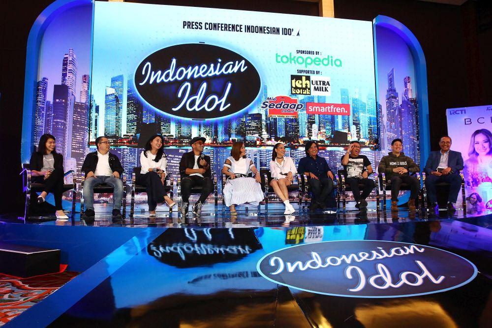 https: img-o.okeinfo.net content 2019 09 16 598 2105628 kaget-lihat-formasi-baru-juri-indonesian-idol-anang-hermansyah-gila-semua-TLOySeOdOo.jpg