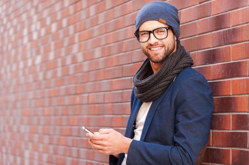 https: img-o.okeinfo.net content 2019 09 17 194 2106120 memopulerkan-fesyen-ramah-lingkungan-untuk-pria-bakal-jadi-tren-gak-ya-dEAlXWco9G.jpg