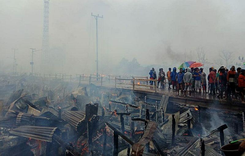 https: img-o.okeinfo.net content 2019 09 17 340 2105931 kronologi-kebakaran-yang-hanguskan-ratusan-rumah-warga-asmat-papua-1ha48yDOUm.jpg