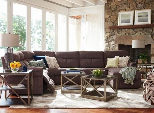 https: img-o.okeinfo.net content 2019 09 17 470 2105784 tak-perlu-banyak-biaya-begini-tips-mudah-rawat-sofa-di-rumah-Sv1DfGgFkA.jpg