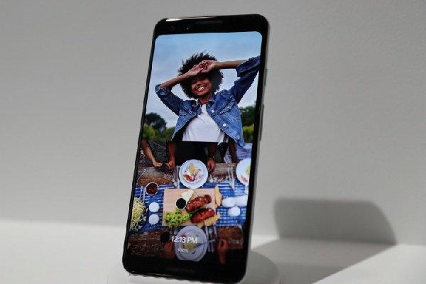 https: img-o.okeinfo.net content 2019 09 17 57 2105771 google-pixel-4-miliki-sensor-gambar-mirip-pixel-3-K6FM6lYqj9.jpg