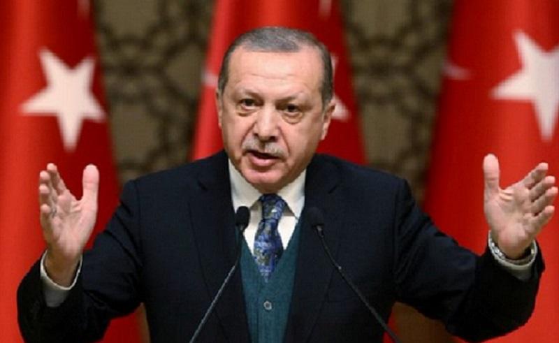 https: img-o.okeinfo.net content 2019 09 17 614 2105975 erdogan-duduki-peringkat-pertama-500-muslim-paling-berpengaruh-dunia-IfbdWizrdT.jpg
