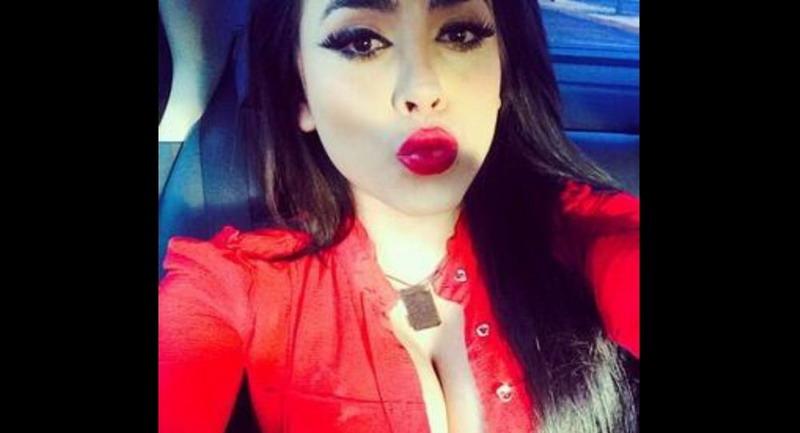 https: img-o.okeinfo.net content 2019 09 18 18 2106411 bos-pasukan-pembunuh-kartel-sinaloa-ditemukan-tewas-di-ranjang-kekasih-LKjAVA6QG6.jpg
