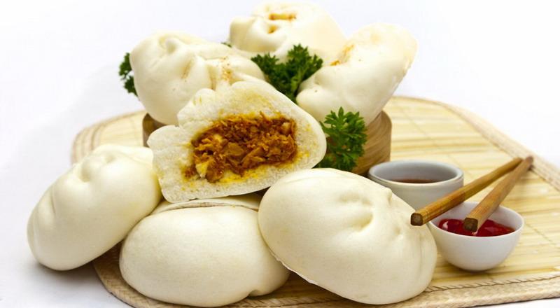 https: img-o.okeinfo.net content 2019 09 18 298 2106266 resep-bakpao-wortel-ayam-menu-sehat-untuk-bekal-si-kecil-430hgN6NaJ.jpg