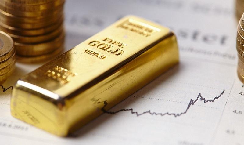 https: img-o.okeinfo.net content 2019 09 18 320 2106195 harga-emas-terus-naik-investor-cari-aset-aman-Th3Kpu7JF0.jpg