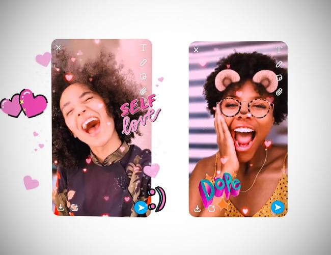 https: img-o.okeinfo.net content 2019 09 18 57 2106255 snapchat-hadirkan-mode-kamera-3d-untuk-pengguna-iphone-DtIr7nRI7f.jpg