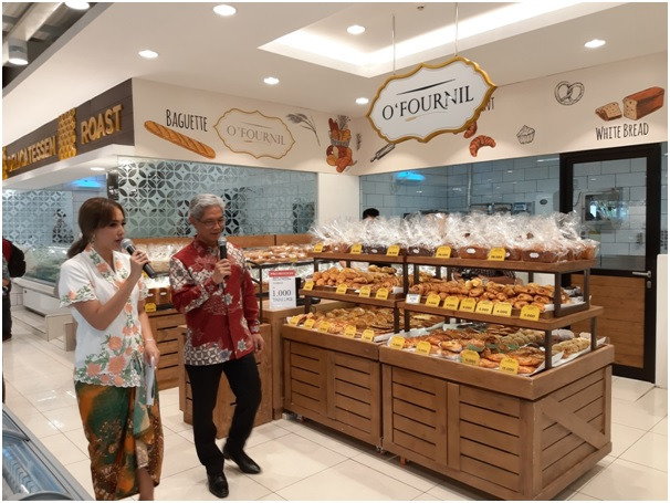 https: img-o.okeinfo.net content 2019 09 19 11 2106822 konsep-hero-supermarket-di-casa-domaine-lebih-kekinian-swVBqXu74P.jpg
