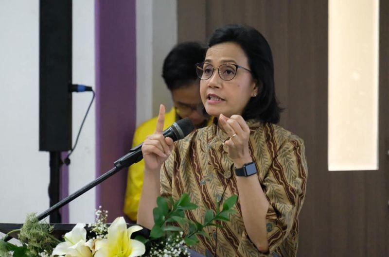 https: img-o.okeinfo.net content 2019 09 19 20 2107039 pesan-sri-mulyani-untuk-3-calon-rektor-ui-njiV76wD48.jpg