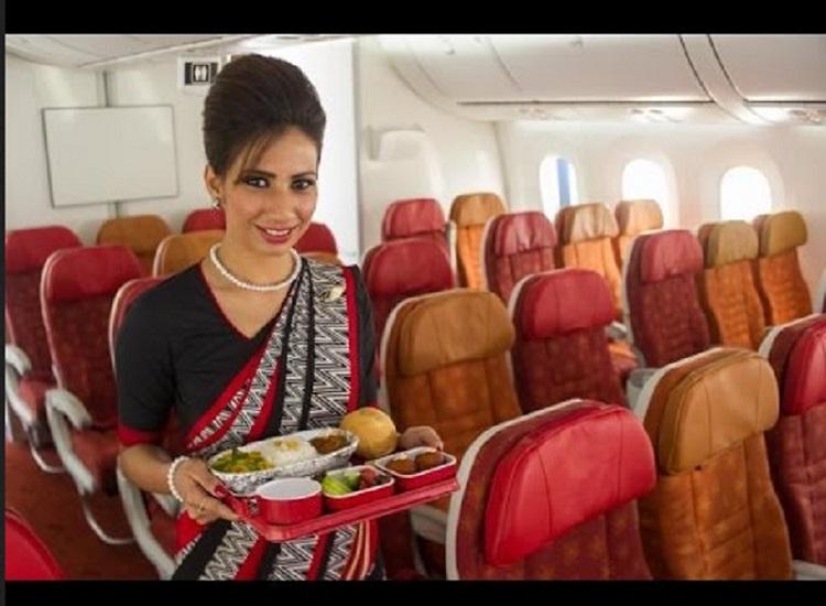 https: img-o.okeinfo.net content 2019 09 19 298 2106890 atasi-kesulitan-dana-maskapai-india-beri-makanan-rendah-lemak-selama-penerbangan-KKwozczyG3.jpg