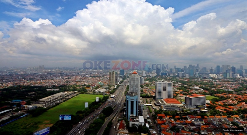 https: img-o.okeinfo.net content 2019 09 19 470 2106766 bumn-ditawarkan-bangun-apartemen-di-ibu-kota-baru-mFdPBMhZ3A.jpg
