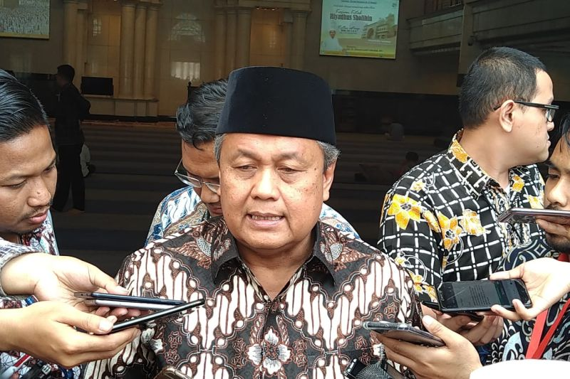 https: img-o.okeinfo.net content 2019 09 20 20 2107277 rupiah-dinilai-stabil-gubernur-bi-terima-kasih-pelaku-usaha-tr1MCUAV6b.jpg