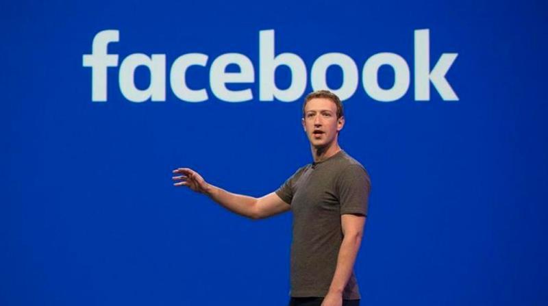 https: img-o.okeinfo.net content 2019 09 20 207 2107357 mark-zuckerberg-ditantang-jual-whatsapp-dan-instagram-ini-jawabannya-BQtXmHIu3E.jpg