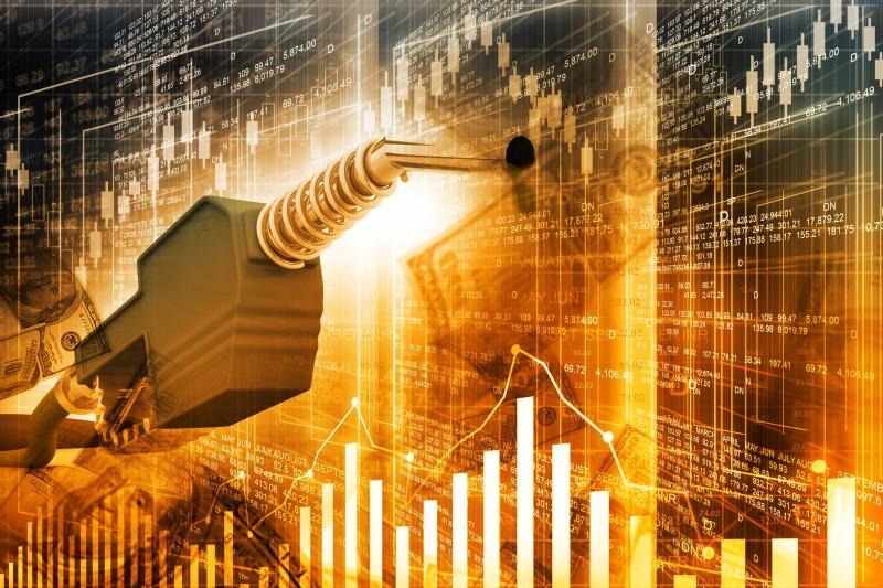 https: img-o.okeinfo.net content 2019 09 20 320 2107117 muncul-kekhawatiran-pasokan-kurang-harga-minyak-naik-CKMD4macoN.jpg