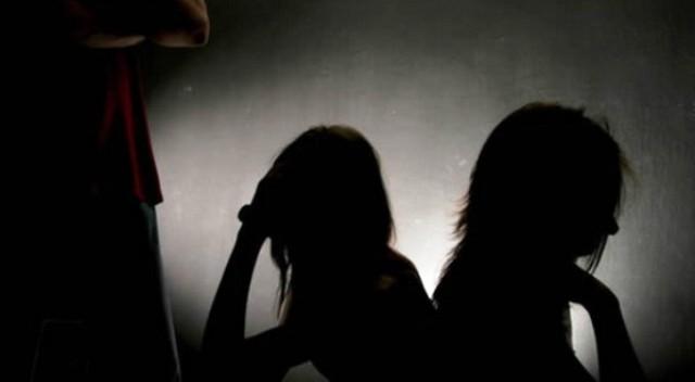 https: img-o.okeinfo.net content 2019 09 20 337 2107156 polisi-amankan-pemeran-dan-pembuat-video-syur-wanita-berseragam-asn-jabar-rME28dSx85.jpg