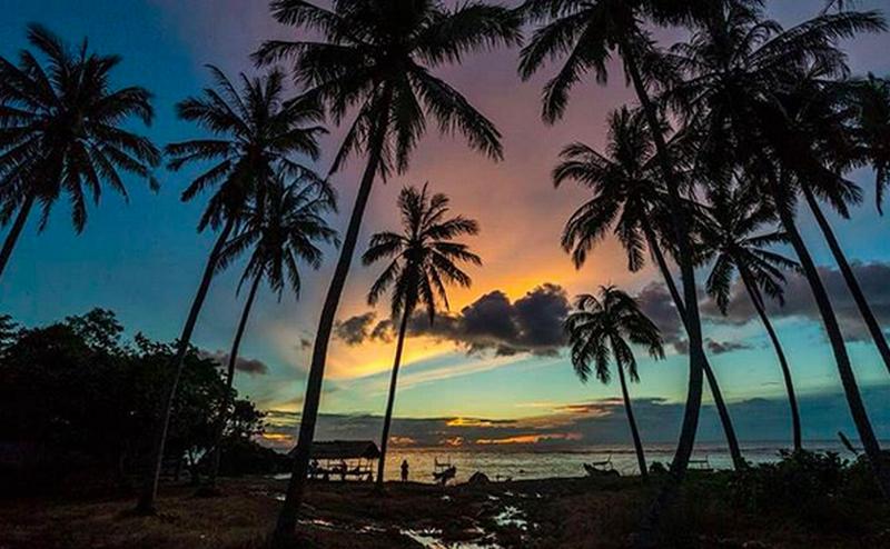 https: img-o.okeinfo.net content 2019 09 20 406 2107438 kembalikan-wisatawan-pasca-tsunami-tanjung-lesung-kombinasikan-badak-dengan-triathlon-Fc9FJm5Wpn.png