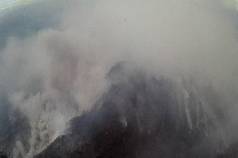 https: img-o.okeinfo.net content 2019 09 20 512 2107486 gunung-merapi-muntahkan-awan-panas-sejauh-1-5-km-AZ3WNIvK9Q.jpg