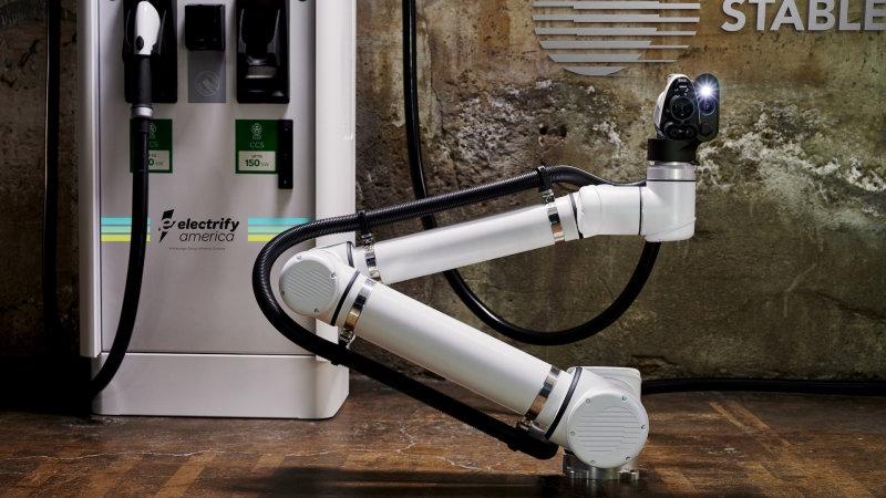 https: img-o.okeinfo.net content 2019 09 20 52 2107179 di-masa-depan-pengisian-baterai-mobil-listrik-gunakan-robot-Z4aHRDGeb4.jpg