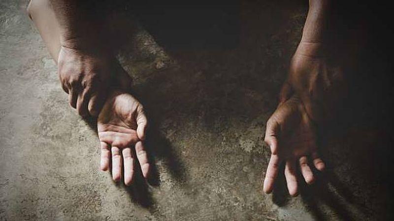 https: img-o.okeinfo.net content 2019 09 20 612 2107327 ternyata-banyak-perempuan-jalani-berhubungan-badan-pertama-kali-karena-diperkosa-hGWa0NvTde.jpg