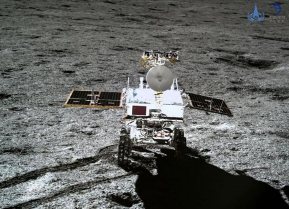 https: img-o.okeinfo.net content 2019 09 21 56 2107729 rusia-dan-china-bekerjasama-untuk-misi-ke-bulan-JBGWOuhZkl.jpg