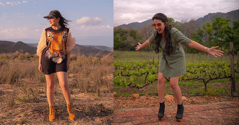 https: img-o.okeinfo.net content 2019 09 23 194 2108136 seksinya-ashanty-liburan-ke-afrika-selatan-berbalut-outfit-safari-style-x0AMWupocR.jpg