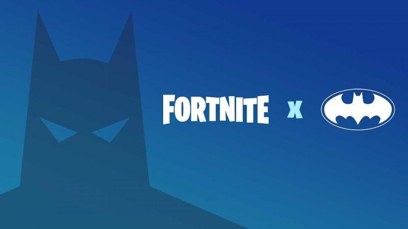 https: img-o.okeinfo.net content 2019 09 23 326 2108173 epic-games-tampilkan-karakter-batman-di-game-fortnite-qEEbZzBlDF.jpg