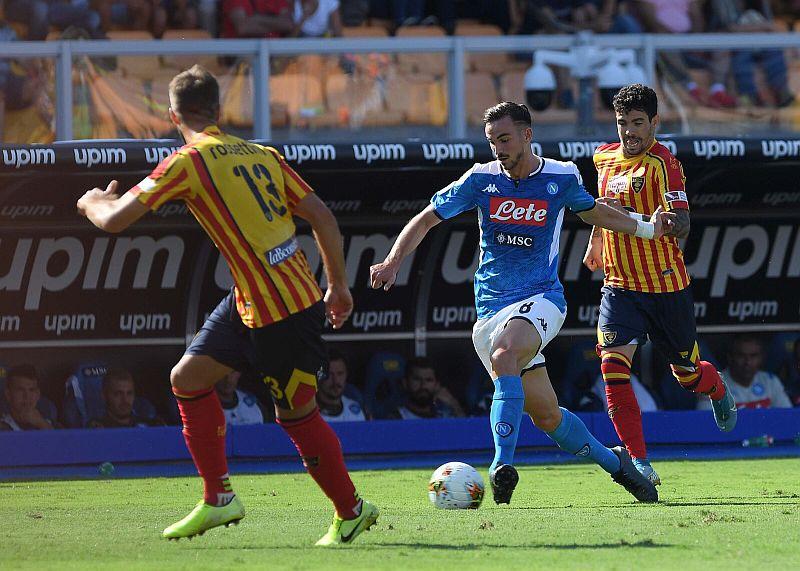 https: img-o.okeinfo.net content 2019 09 23 47 2108038 hasil-pertandingan-liga-italia-2019-2020-minggu-22-september-qE3IDnSfLd.jpg