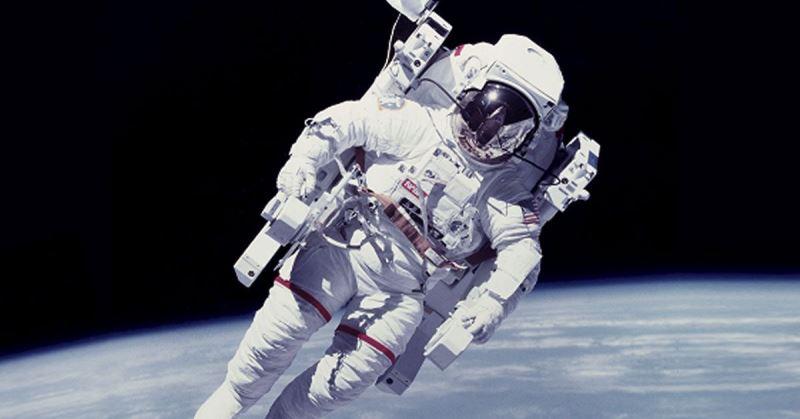 https: img-o.okeinfo.net content 2019 09 23 56 2108146 tak-menyerah-india-bakal-kirim-manusia-ke-luar-angkasa-IpyJAH6RtC.jpg