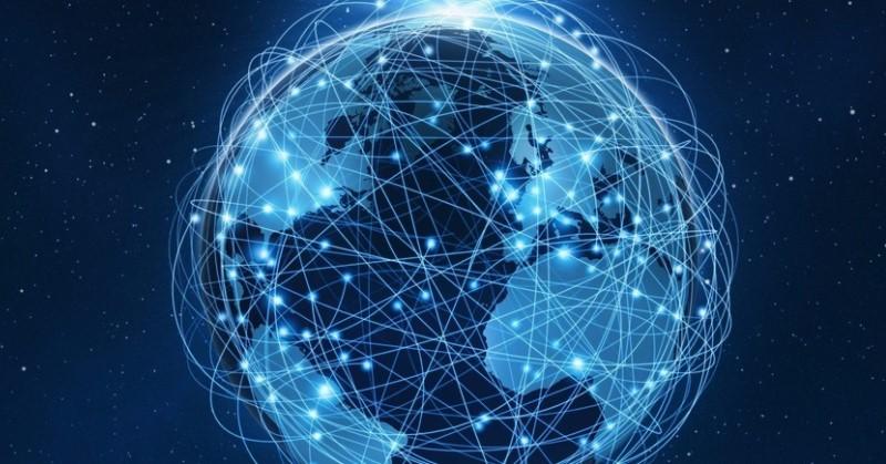 https: img-o.okeinfo.net content 2019 09 24 207 2108650 safenet-desak-pemerintah-buka-kembali-internet-di-wamena-A0T419ndj1.jpeg