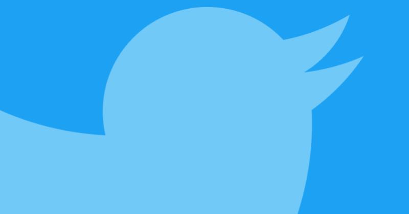 https: img-o.okeinfo.net content 2019 09 24 207 2108743 netizen-ramaikan-hashtag-hidupmahasiswa-dan-sayabersamajokowi-ZAZE6LZjtB.jpg