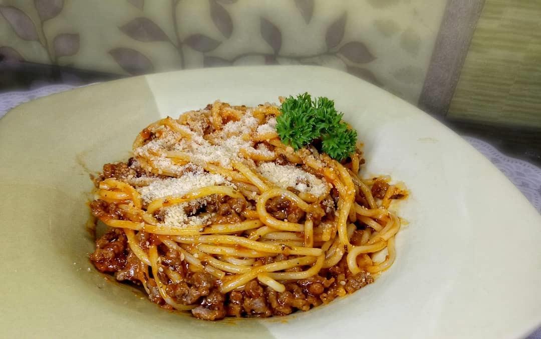 https: img-o.okeinfo.net content 2019 09 24 298 2108501 resep-olahan-spaghetti-untuk-menu-makan-siang-selezat-di-restoran-bintang-5-DSqBUvNXpI.jpg