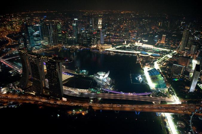 https: img-o.okeinfo.net content 2019 09 24 37 2108775 cara-stb-agar-grand-prix-season-singapore-berjalan-menarik-tiap-tahun-Zbn36r3cZ6.jpg