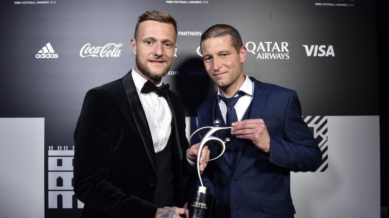 https: img-o.okeinfo.net content 2019 09 24 51 2108721 alasan-fifa-fair-play-award-2019-jadi-milik-leeds-united-ZwtXq9vXRa.jpg