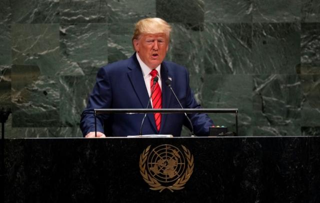 https: img-o.okeinfo.net content 2019 09 25 18 2109114 trump-ancam-maksimalkan-sanksi-ke-iran-4fJazsZNJd.jpg