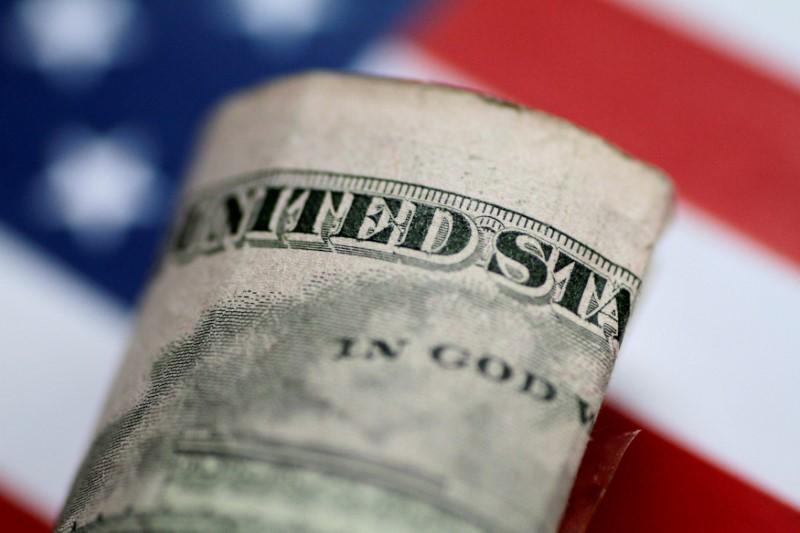 https: img-o.okeinfo.net content 2019 09 25 278 2109021 dolar-amerika-serikat-tertekan-suramnya-data-ekonomi-1UoLjhRaqH.jpg