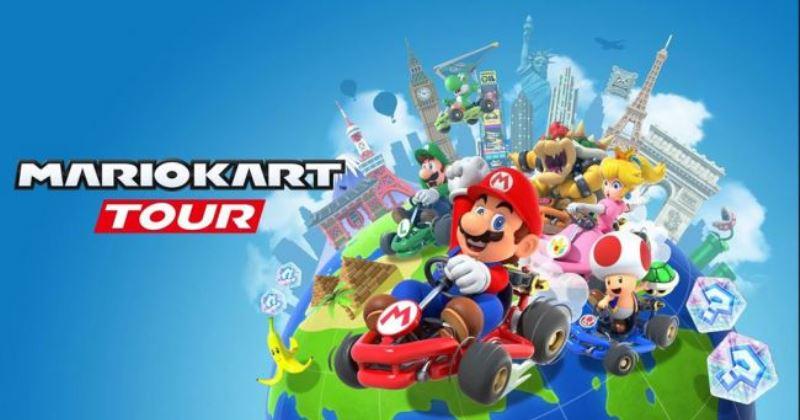 https: img-o.okeinfo.net content 2019 09 25 326 2109238 game-mario-kart-tour-resmi-meluncur-di-ios-dan-android-fW8JTQJhYI.jpg