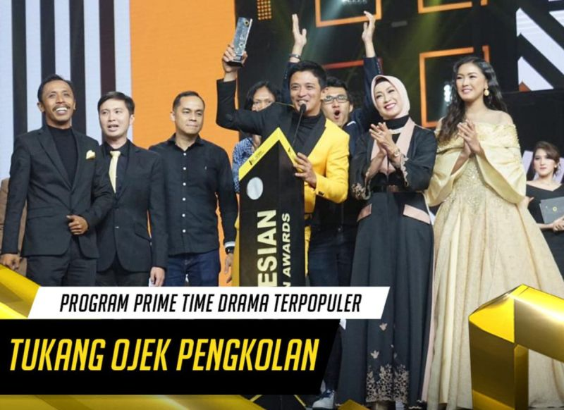 https: img-o.okeinfo.net content 2019 09 25 33 2109006 daftar-pemenang-indonesian-television-awards-2019-gF4iSe6iA4.jpg