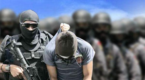 https: img-o.okeinfo.net content 2019 09 25 337 2109125 ini-identitas-dpo-terorisme-yang-ditangkap-saat-demo-mahasiswa-di-medan-7XMMPrYVEc.jpg