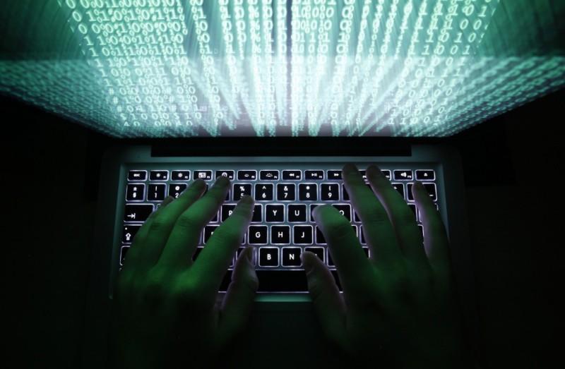 https: img-o.okeinfo.net content 2019 09 25 337 2109388 demi-keamanan-siber-ruu-kks-harus-segera-diproses-jadi-undang-undang-4rqAcvwEXh.jpg