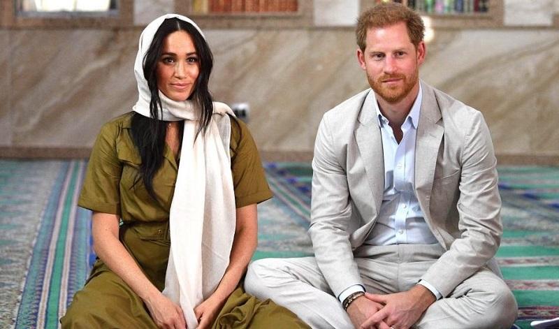 https: img-o.okeinfo.net content 2019 09 25 615 2109012 royal-tour-meghan-markle-pangeran-harry-kunjungi-masjid-tertua-di-afrika-selatan-nhPqe2gfsj.jpg