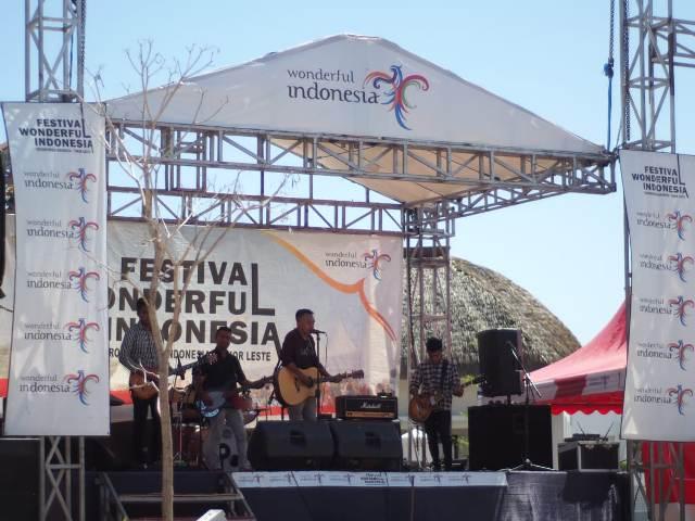 https: img-o.okeinfo.net content 2019 09 26 1 2109558 festival-wonderful-indonesia-di-atambua-punya-strategi-baru-SQA86J49GH.jpg